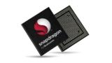 Primeras filtraciones sobre el próximo Qualcomm Snapdragon 875