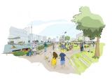 Quayside la ciudad del futuro de Google llegará en 2022