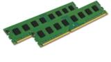 SK Hynix lanza al mercado las primeras memorias RAM DDR5
