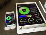 Conocemos la RAM del iPad Pro 9.7 y no te va a gustar