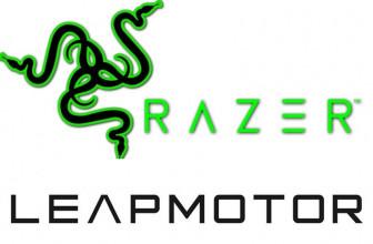 Iluminación Razer Chroma llega a los automóviles