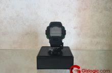 Razer Nabu Watch, probamos este reloj para gamers