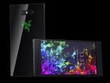 """Razer Phone 2, el móvil """"gamer"""" presenta importantes novedades"""