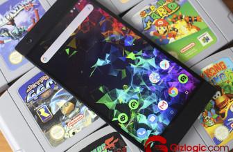 Razer Phone 2, review del último smartphone gaming