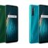 """Samsung SelfieType, un teclado virtual invisible """"visto"""" en el CES 2020"""