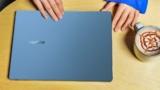 Realme Book, el primer portátil del fabricante chino