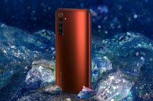 Realme X50 Pro 5G, hay un nuevo competidor en la gama alta