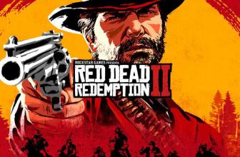 Red Dead Redemption 2 estrena su App para móviles