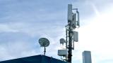 Operadoras piden un uso racional de las redes ante mayor consumo
