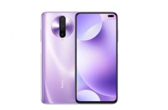 Xiaomi Redmi K40 se lista con conectividad 5G y carga rápida a 33W