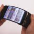 NiftyX la pulsera que es una batería para tu smartphone