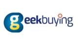 Las mejores ofertas de regalos de Navidad de Geekbuying