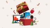 5 regalos de Navidad para los más techies de la casa