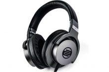 Reloop SHP-8, auriculares profesionales para estudio y DJ´s