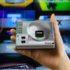 Qualcomm y Microsoft llevarán a Snapdragon al siguiente nivel