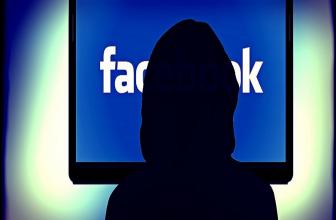 Revisores de Facebook, 20.000 nuevas contrataciones en 2018