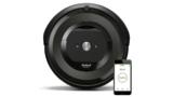 Roomba E5158, Roomba E5152, Roomba E5154… ¿Que diferencias hay?