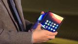 Royole FlexPai 2, así es el nuevo teléfono plegable de origen chino