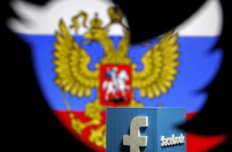 Rusia podría banear Facebook, Twitter y YouTube por censura de contenido