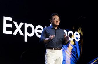 SDC 2018: Samsung con mejoras en IA, IoT y pantalla plegable para móviles