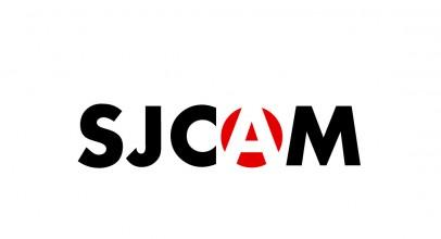 SJCAM X1000 y SJ5000X, lo nuevo de SJCAM