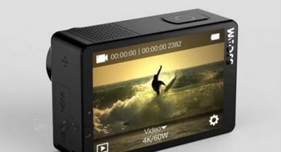 SJCAM SJ8, ¿por qué te deberías comprar esta cámara?