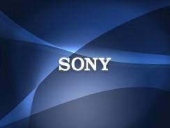 Sony Xperia XZ1, XZ1 Compact y X1: ya tenemos sus primeras filtraciones