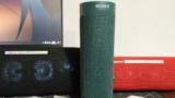 Cuál es el mejor altavoz Sony: comparativa del SRS-XB43, SRS-XB33 y SRS-XB23