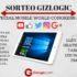 Huawei presenta oficialmente los Honor 8 Lite y Honor V9