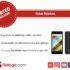 Selekt, un nuevo canal por 6,99 euros al mes