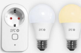 SPC apuesta en grande por el IoT con varios dispositivos