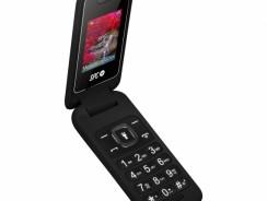 """SPC Flip, así es este móvil """"de toda la vida"""""""