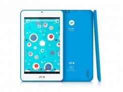 SPC Glow 7, la tablet española de bajo coste