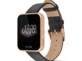 SPC Smartee Slim 9611T, un Smartwatch español asequible y funcional