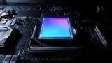 Samsung desafía al ojo humano con un sensor de 600 megapíxeles