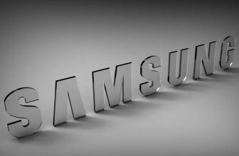 Bixby, el asistente virtual estilo Siri que Samsung prepara para el S8