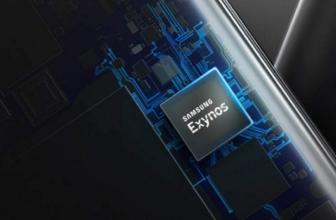 Procesadores Exynos llegarían a móviles Xiaomi y Oppo en 2021
