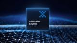 Samsung completa su renovación con el procesador Exynos 850