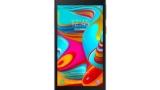 Samsung Galaxy A01 Core filtra sus detalles tras pasar por certificación
