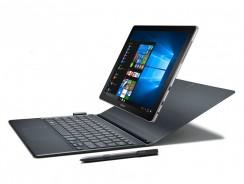 Samsung Galaxy Book 12 se lanza oficialmente en España