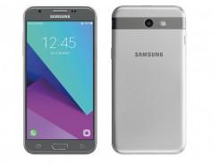 Samsung Galaxy J3 2017 tendrá versión Exynos