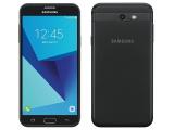 Samsung Galaxy J7 2017 filtra su primera imagen