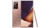 Samsung debuta las pantallas para móviles con tasa de refresco variable