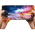 LG se rinde y abandonará el sistema modular en el LG G6