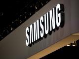 Samsung Galaxy P1, P30 y P30 Plus, ¿fingerprint en pantalla?