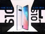 Samsung Galaxy S10, características y opiniones del nuevo flagship