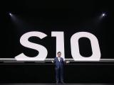 Samsung Galaxy S10 Plus, el smartphone más potente del mercado