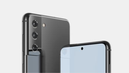 Samsung Galaxy S21, se conocen las primeras filtraciones y rumores