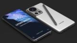 Samsung Galaxy S22 Ultra podría sumar colaboración con Olympus