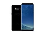 Todo sobre el Samsung Galaxy S8 antes de su presentación